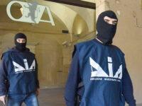 La DIA in Basilicata? Per il Sindacato Autonomo di Polizia Penitenziaria è un'istituzione non più differibile