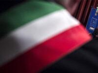 "Piano vaccinazioni anti-Covid. L'ANCI Campania a De Luca:""Priorità ai sindaci, categoria a rischio"""