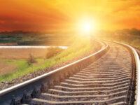 """Alta Velocità. Comitato pro Ferrovia:""""Senza stazione nessun beneficio per il Vallo di Diano"""""""