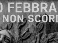 Martiri delle Foibe. Il 10 febbraio a Salerno una manifestazione in ricordo delle vittime