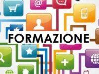 """Formazione in Campania. Dalla Regione:""""Ripartono i corsi in trasparenza, dialogo e rigore"""""""