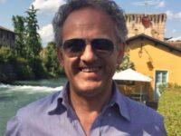 Roccadaspide: prosciolto il sindaco Iuliano, denunciato dall'ex Comandante della Municipale De Rosa