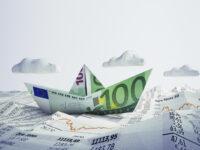 Economia&Finanza. Investire oggi: le Gestioni Patrimoniali – a cura della Banca Monte Pruno