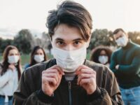 """Bullismo. Il Garante dell'Infanzia della Basilicata:""""Giovani lasciati soli a causa della pandemia"""""""
