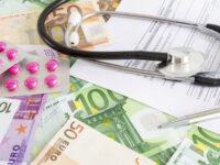 Invio dati spese sanitarie 2021, proroga dei termini – a cura dello Studio Viglione Libretti