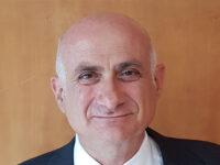 """Vaccini. Il professore Giuseppe Ippolito:""""Ora è importante coprire le fasce di età più giovani"""""""
