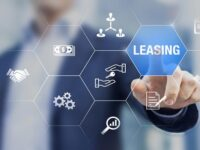 Economia&Finanza. Dalla Banca Monte Pruno e Cassa Centrale Banca opportunità e vantaggi del leasing