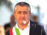 """Basilicata in Zona Rossa. Il sindaco di Bella:""""Noi abbiamo un solo contagio, è triste da accettare"""""""