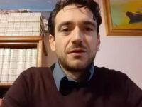 """Aliquote IMU Castellabate. Maurano:""""Scelta del Comune far pagare il massimo ai propri cittadini"""""""
