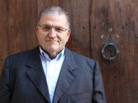 Il saprese Matteo Martino nominato responsabile nazionale settore turismo di Confimpresa