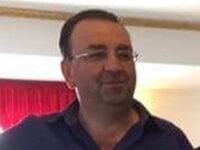 Montesano: Nico Bianculli nominato Vicesindaco dopo le dimissioni di Radesca