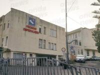 """Finanziati 9 milioni di euro all'ospedale di Sapri. Calabrese:""""Risultato oltre le aspettative"""""""