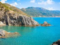 In arrivo dal Ministero dell'Ambiente finanziamenti a Parchi Nazionali e Aree Marine Protette della Campania