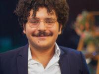 L'Associazione Cosmopolites chiede al Comune di Satriano la cittadinanza onoraria per Patrick Zaki