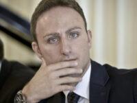 """Salernitana. De Luca:""""Chiarezza dalla società, ragionevolezza e responsabilità da parte della FIGC"""""""