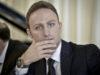 """Decreto Sostegni Bis. De Luca: """"33 milioni di euro per Salerno, risultato straordinario"""""""