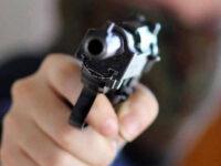 Rapina a mano armata in una ricevitoria di Salerno. Caccia al responsabile