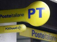 Sala Consilina: comunicati i giorni di chiusura estiva degli Uffici Postali in via Stazione e in via Trinità