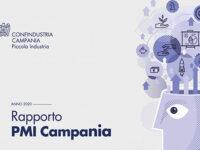 """Piccole e medie imprese. L'allarme di Confindustria Campania:""""Il Covid ne ha interrotto la crescita"""""""