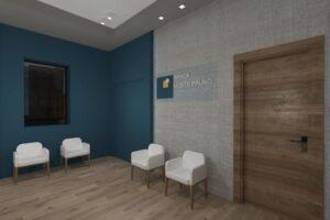 Banca Monte Pruno. A breve una nuova filiale a Roccagloriosa, nel cuore del Cilento