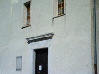 A Torraca la chiesa di Santa Maria dei Cordici diventa Santuario Diocesano