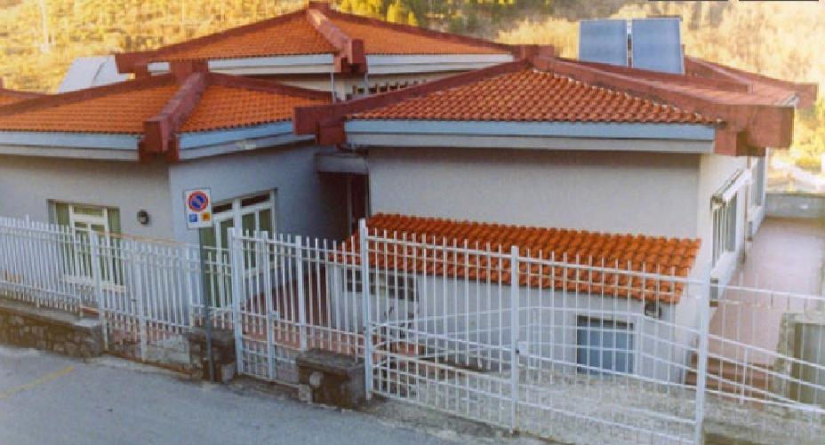 """Preoccupazione a Sanza. Possibile chiusura della Scuola Materna gestita dalle suore: """"Carenza di personale"""""""