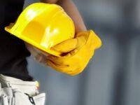 Bando Inail. Campagna di informazione contro gli infortuni sul lavoro – a cura dello Studio Viglione Libretti