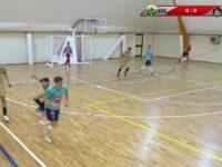 Sporting Sala Consilina. 6-1 allo Spartak Caserta e +6 sull'Ecocity Cisterna, seconda della classe