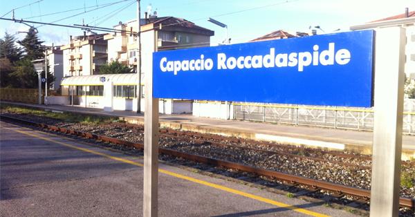 """Maltempo. Gaudiano e Cammarano(M5S):""""Disagi alla stazione di Capaccio-Roccadaspide. Subito sopralluogo"""""""