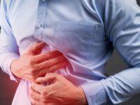 Farmacia 3.0: i rimedi naturali contro l'acidità di stomaco – a cura del dott. Alberto Di Muria