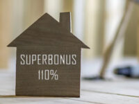 Economia&Finanza. Gli interventi di riqualificazione degli edifici: la cessione del credito d'imposta – a cura della Banca Monte Pruno