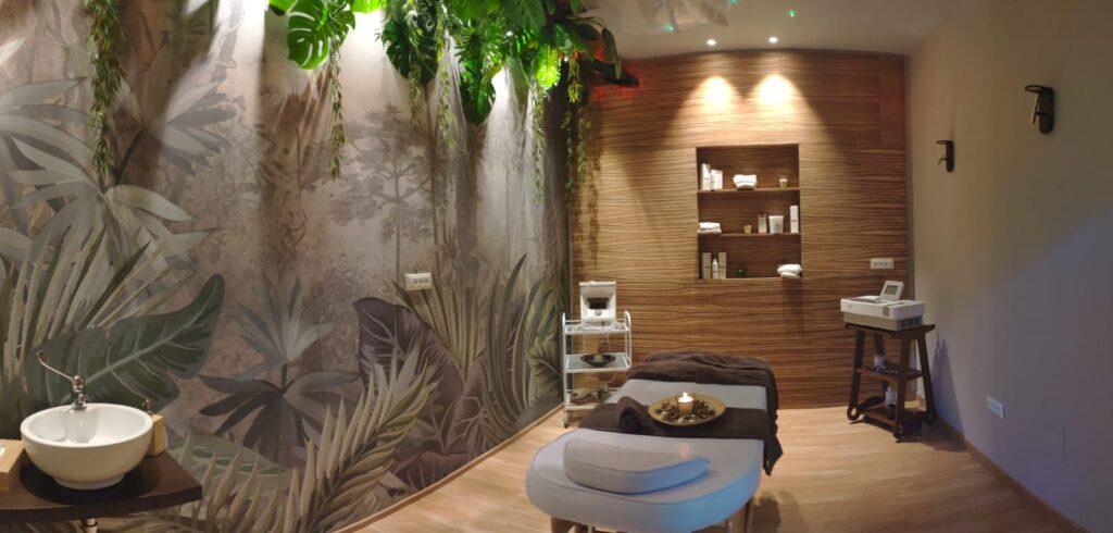 """Polla: il Centro Estetico """"Venere & Narciso"""" cambia sede e arricchisce i trattamenti di relax e bellezza"""