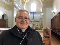 Il Vescovo della Diocesi di Tursi-Lagonegro, Mons. Orofino, positivo al Covid-19