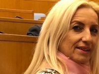 """""""Ok dal Governo ai potenziamenti ferroviari a Sud di Salerno"""". La soddisfazione della senatrice Gaudiano"""