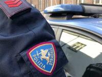 """Il Commissario Rippa nuovo Responsabile della Giudiziaria della Polizia Stradale """"Campania-Basilicata"""""""