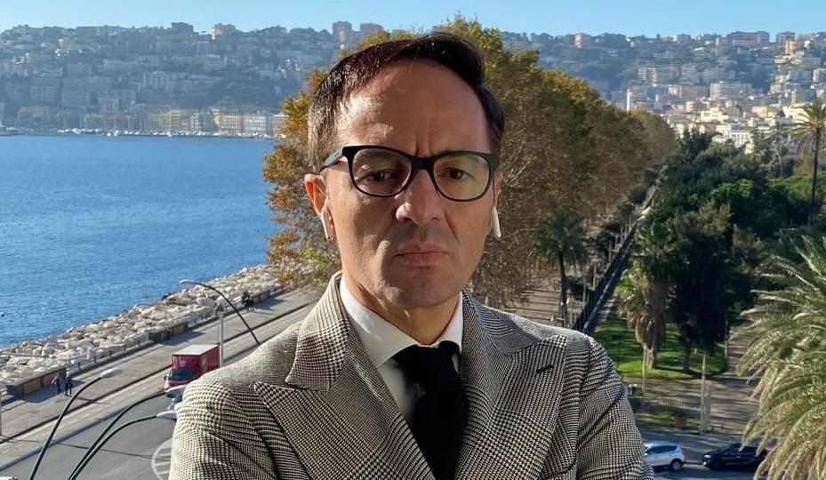 """Divieto di consumo al banco in Zona Gialla. Confesercenti Campania: """"Decisione inconcepibile"""""""