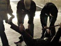 Inseguono e aggrediscono senza motivo un uomo in strada a Felitto. Tre denunciati