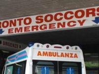Litigio in Comune a Maratea tra Sindaco e assessore. Entrambi ricorrono alle cure dei sanitari in ospedale