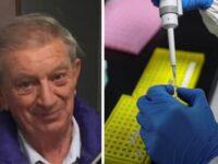Un aiuto alla ricerca sugli anticorpi monoclonali contro il Covid in ricordo di Angelo De Paola di Teggiano