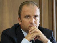 """Migranti. Iannone:""""Nave con 32 clandestini verso Salerno? Il Ministro Lamorgese faccia chiarezza"""""""