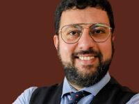 Cessione del credito d'imposta per ristrutturazioni. I chiarimenti del dottor Antonio Libretti