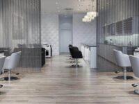Parrucchieri ed estetisti. La CNA chiede al Governo la riapertura dei saloni nelle Zone Rosse