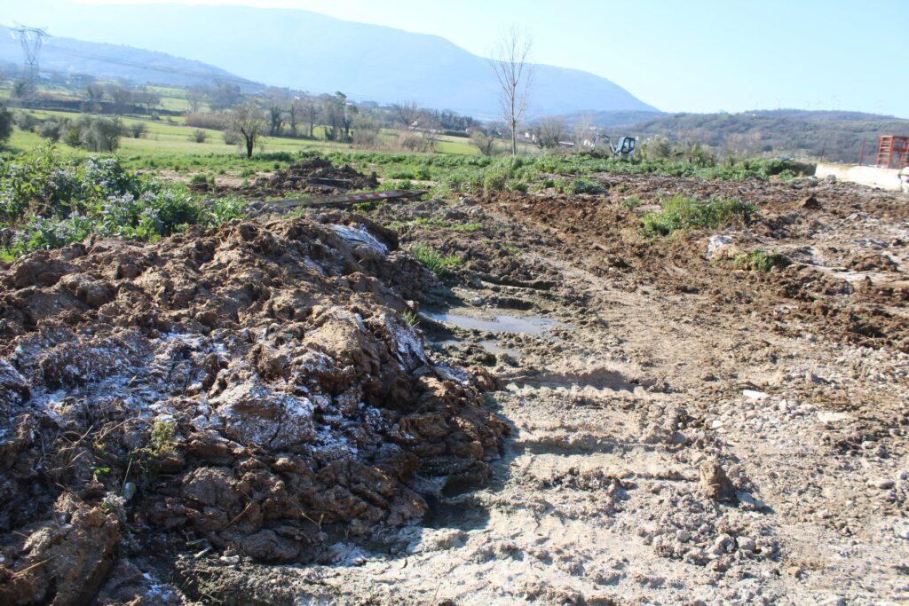 Smaltimento illecito di rifiuti zootecnici. Sequestrate aziende bufaline ad  Altavilla Silentina e Albanella | Ondanews.it