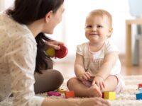 Sostegno alle famiglie. Il Comune di Polla istituisce l'Albo comunale per baby sitter