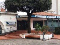Banca Monte Pruno. In dirittura d'arrivo la nuova Filiale di Cava de' Tirreni