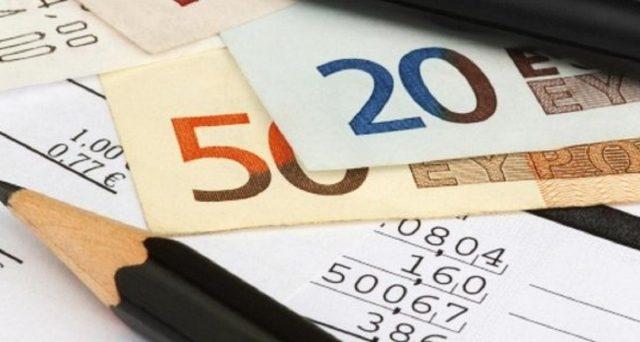 Economia&Finanza. Conosci tutto sul Bonifico? La Banca Monte Pruno ti aiuta a capire di più
