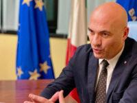 Basilicata. Il consigliere regionale Braia (Italia Viva) chiede punti vaccinali in ogni Comune