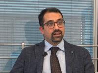 Superbonus 110%. Intervista ad Alessandro Cataldi della Banca Monte Pruno