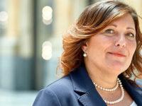 Buste con proiettili a Valeria Ciarambino, Vicepresidente del Consiglio regionale campano