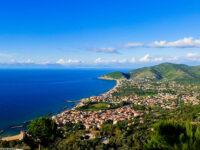 Aziende dei Parchi Nazionali e delle Aree Marine Protette. 40 milioni di euro per far fronte alla crisi